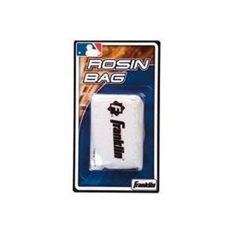Franklin Baseball Rosin Bag