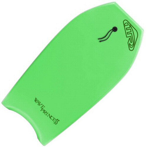 "Wave Rebel Wave Princess 39"" Bodyboard"