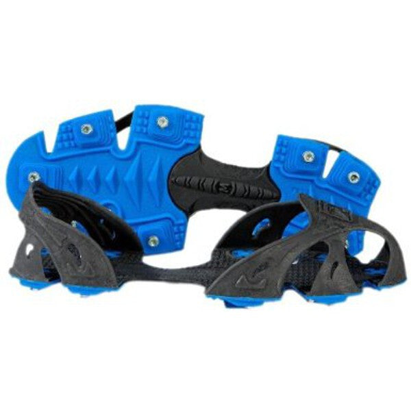 Stabilicers Sport, X-Small