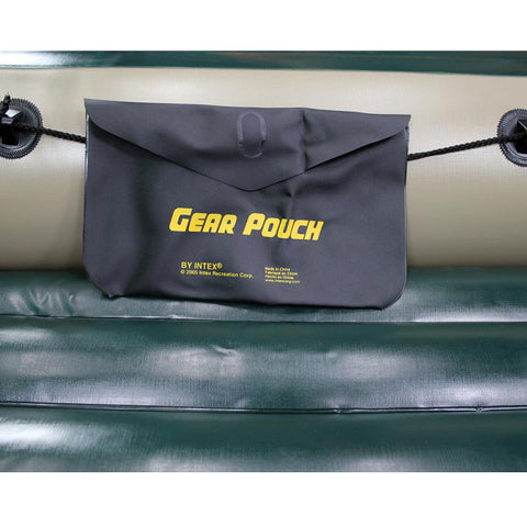 Intex Boat Gear Pouch