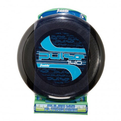 Pulse 140 Flying Disc