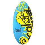 "Local Motion 45"" Wood Skimboard"