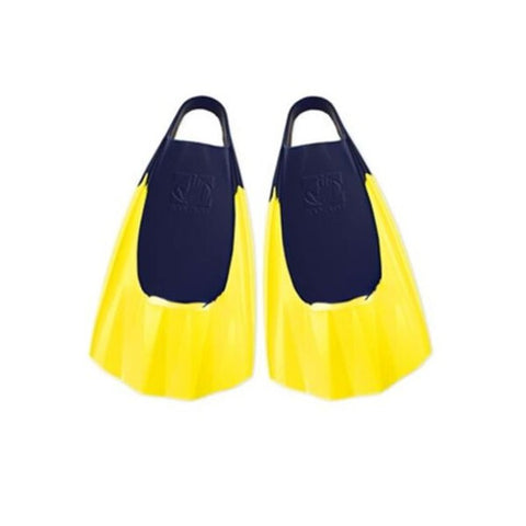 Body Glove Pro Model Bodyboarding Fins