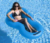 Solstice Chill Chair Lounger - 2