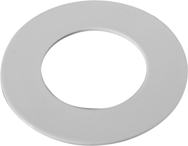 Summer Escapes 1-1/4 inch Hose Wall Fitting Thrust Washer P56-0009