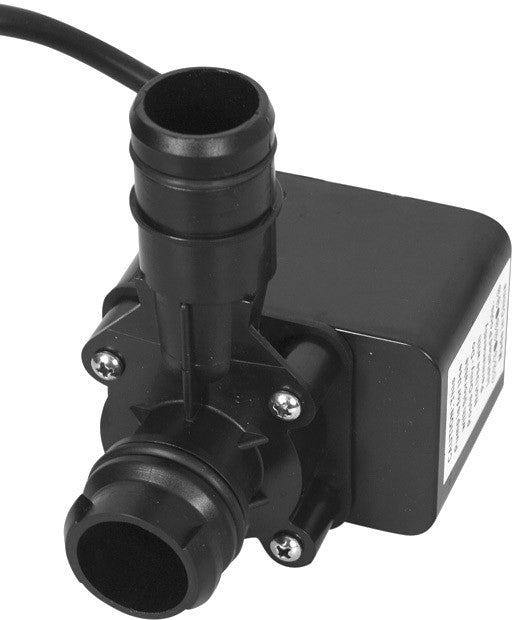Summer Escapes 600 GPH Replacement Pump