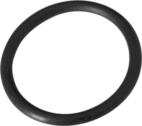 Summer Escapes Replacement Retainer Nut O-Ring for F600C, F700C, F1000C, F1500C Pumps 090-130012