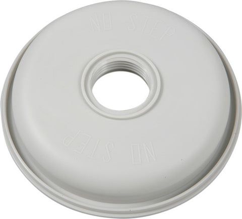 Summer Escapes Filter Pump Seal Top Cover 078-110101