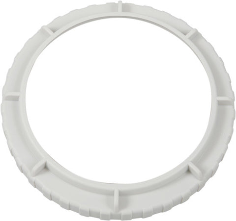 Summer Escapes Filter Pump Seal Top Retainer 078-110102