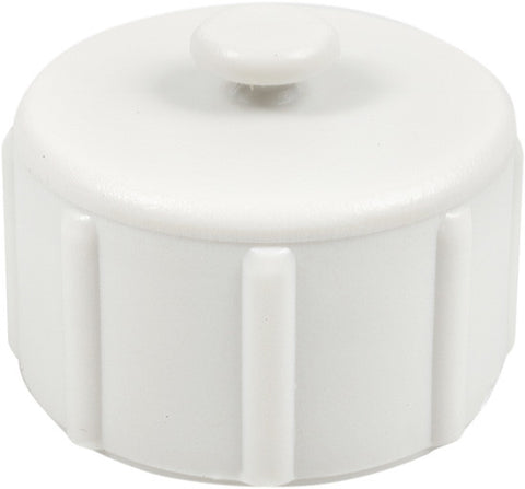 Summer Escapes Pool Drain Plug PF080