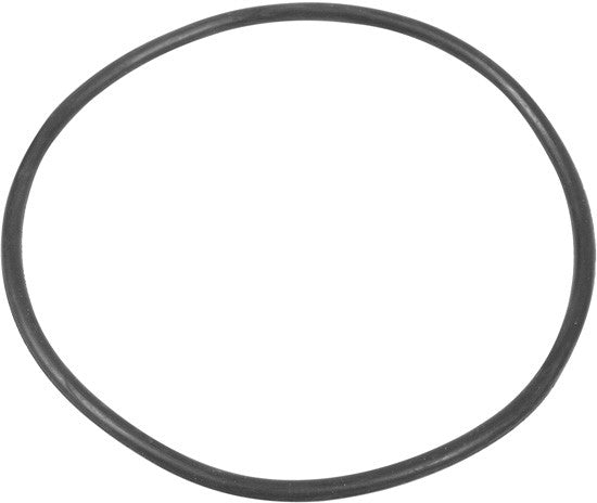 Summer Escapes Pool Filter Case O-Ring 090-130012