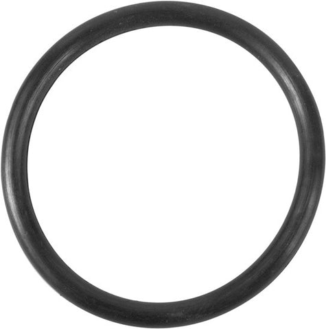 Summer Escapes Pool Filter Vent Screw O-Ring Part 090-130021