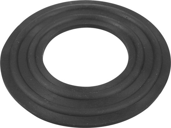Summer Escapes Replacement Pool Wall Fitting Gasket 078-110123