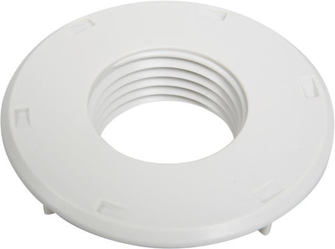 Summer Escapes Pool Wall Fitting Nut 078-110125