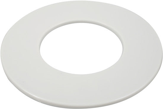 2 Pack of Summer Escapes Pool Wall Fitting Thrust Washer 078-110124