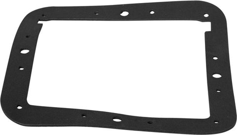 Summer Escapes Skimmer Filter Pump Replacement Face Plate Gasket 078-110229