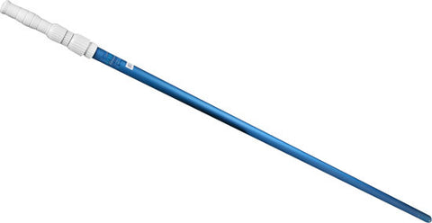 Swimming Pool 15 Ft Telescopic Pole