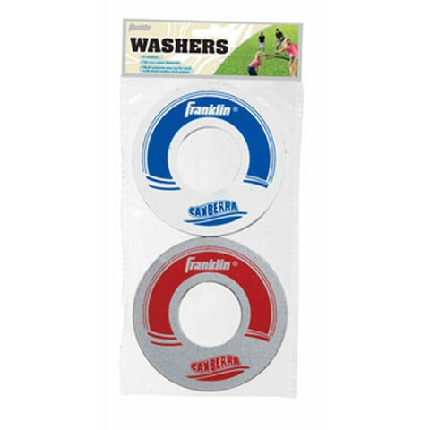 Replacement Toss Washers