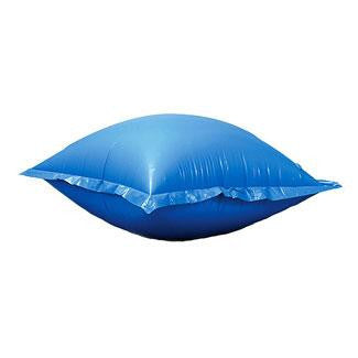 Winterizing Pool Cover Air Pillow 4' x 8'