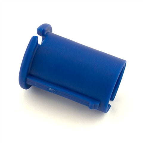Blue Ladder Step Clip 047162-PF0070-02BL01-1