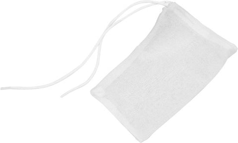 Summer Escapes Pool Vacuum Replacement Debris Bag 078-201410