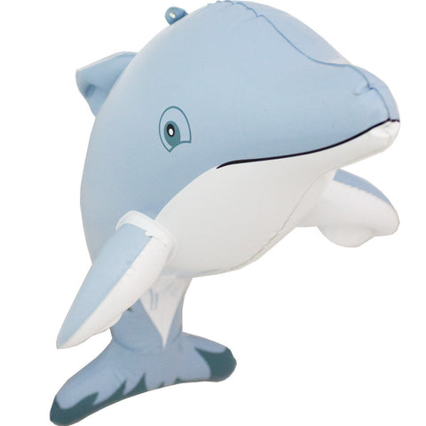 "24"" Dolphin Inflatable - 1"