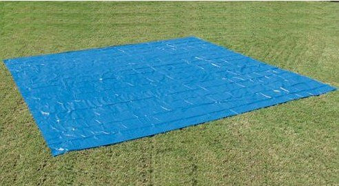 Ground Cloth for 10' Ring or Frame Pool R-P35-1000