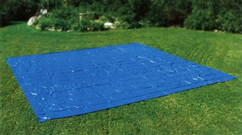 Ground Cloth for 26' Ring or Frame Pools R-P35-2600