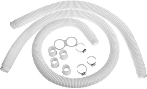 Summer Escapes Replacement Hose Kit