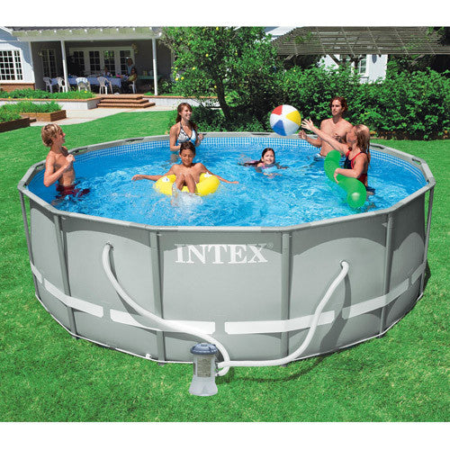 Intex 14' x 42' Ultra Frame Liner for 28309T Pools