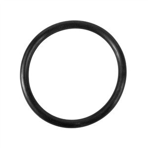 Replacement O-Ring at Volute Housing for Summer Escapes F400C Filter System 090-201201