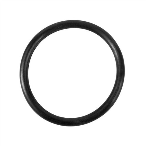 "Replacement Summer Escapes O-Ring for 1.5"" Hose Connections 090-130030"