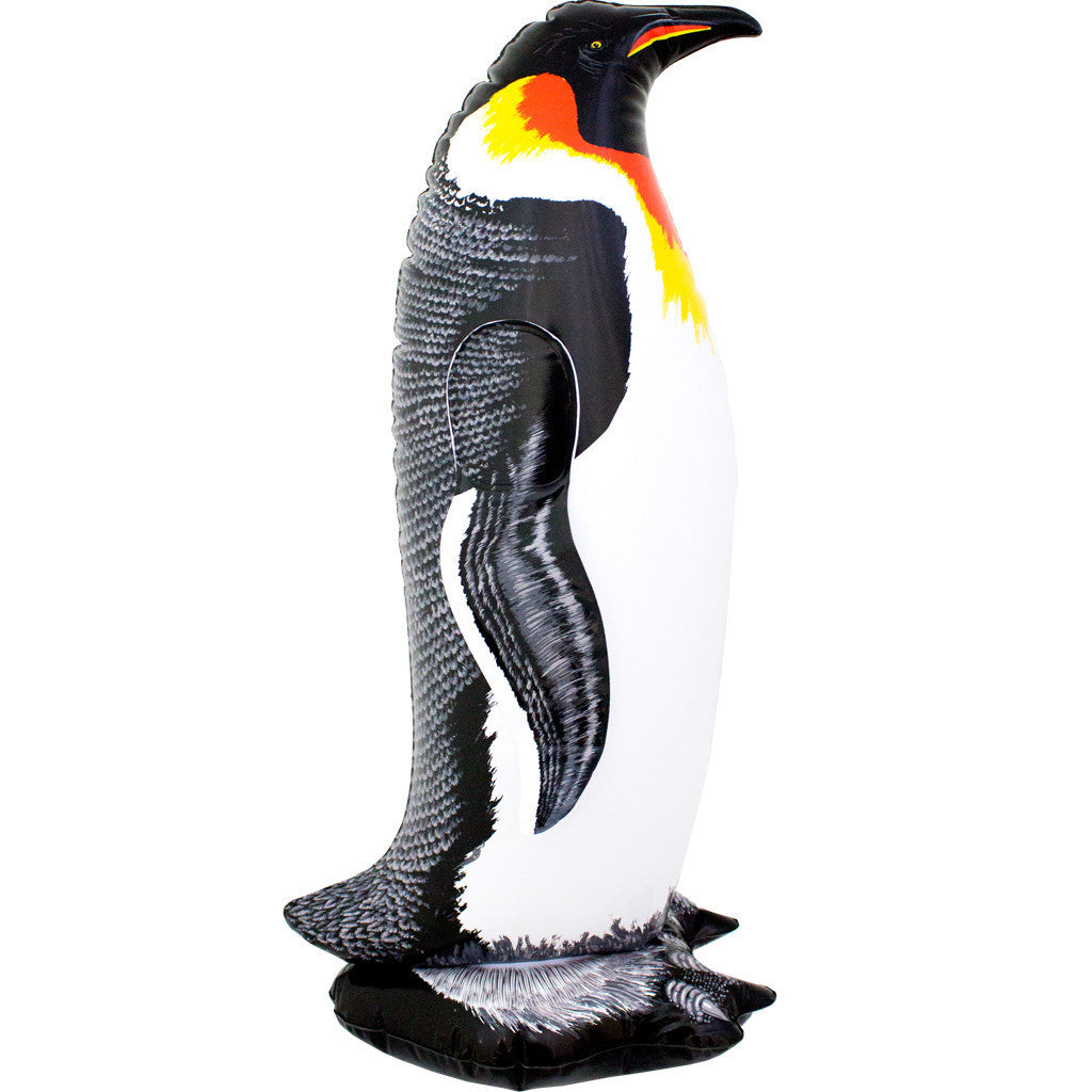 "20"" Penguin Inflatable - 1"