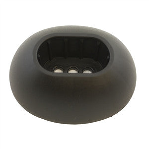 Replacement Leg Cap Pro Series Round Frame Pool After 2012 Caps 097-201201 Foot