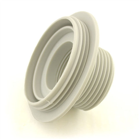 Summer Escapes Return Fitting for all Filter Systems 078-110223