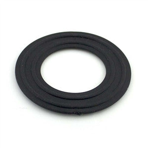 Summer Escapes Return Fitting Gasket for all Filter Systems 078-110224