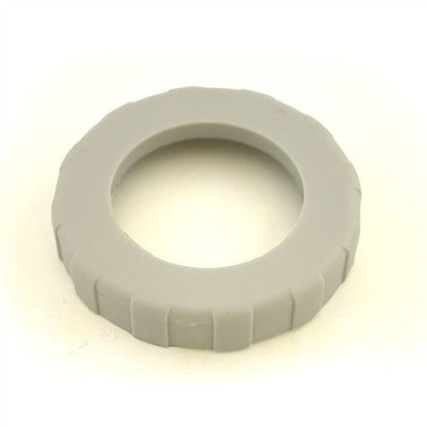 Replacement Summer Escapes Return Fitting Locking Ring 078-110228