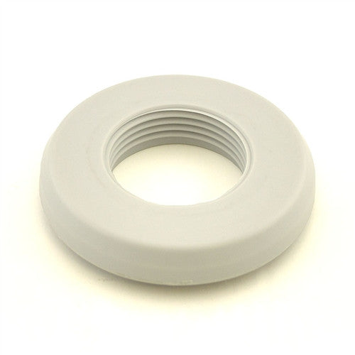 Summer Escapes Return Fitting Nut 090-020047