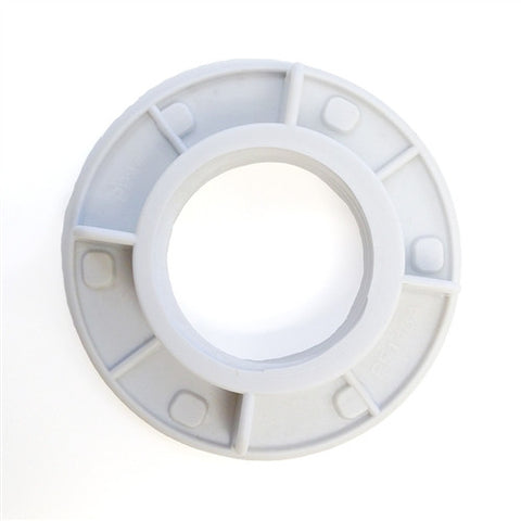 Return Fitting Nut for all RP Filtration Systems 090-201401