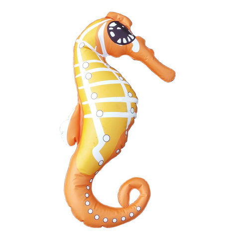 "20"" Seahorse Inflatable - 1"