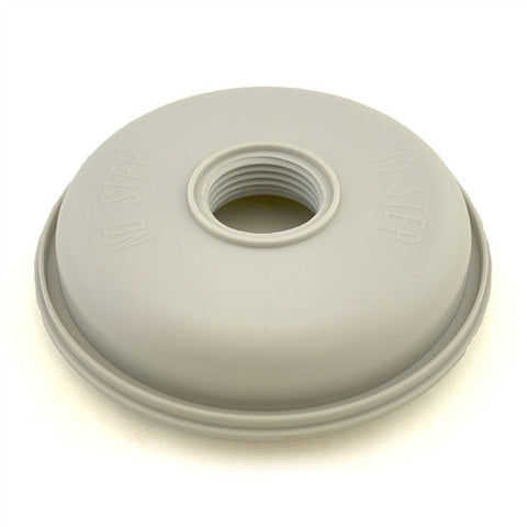 Seal Top for RP2000 Filter Systems 078-110140