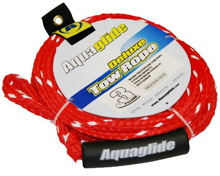 Aquaglide Towable Rope 3-Person