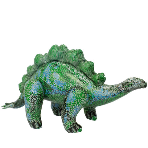 "20"" Stegosaurus Inflatable - 1"