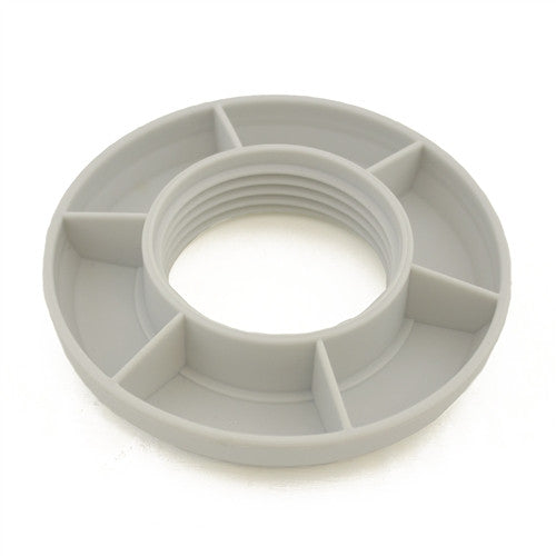 Suction Fitting Nut for RP600 Pumps 078-110200