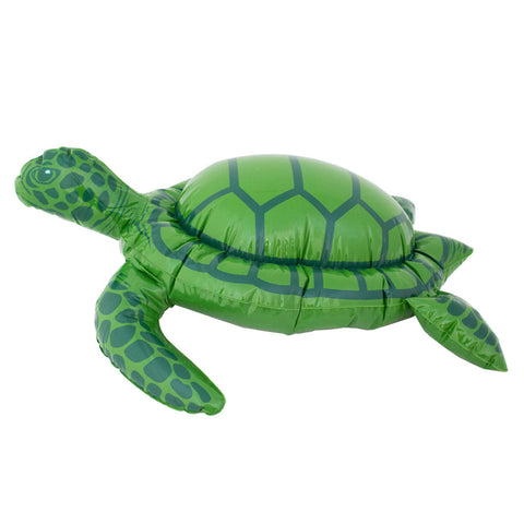 "18"" Turtle Inflatable - 1"