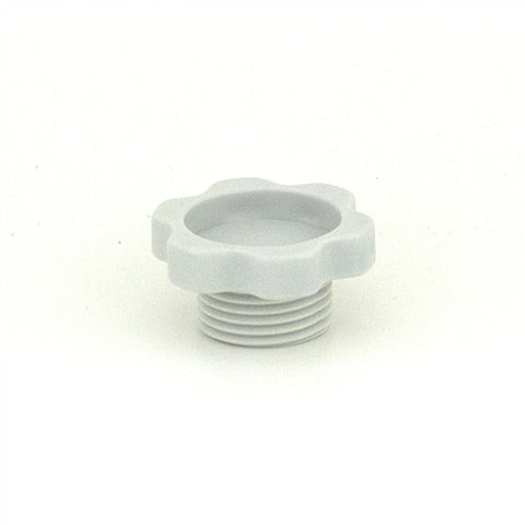 Replacement Summer Escapes Vent Screw 078-110103