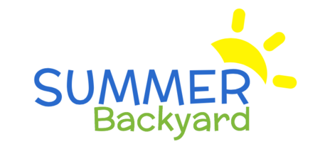 SummerBackyard.com