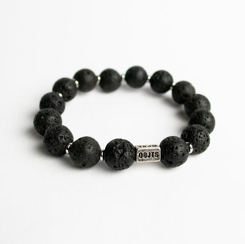"""AFTER DARK"" BRACELET (LIMITED EDITION)"