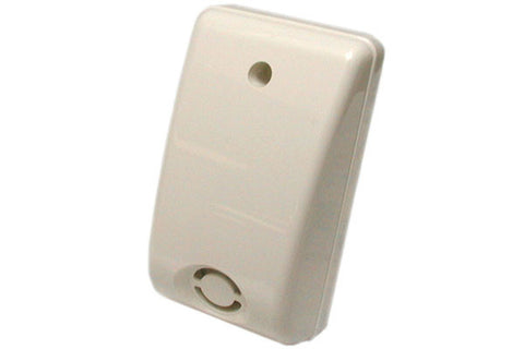 bulldog_large?v=1428001538 shopatw shop directly atw security products atw pc300 wiring diagram at reclaimingppi.co