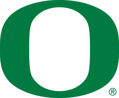 oregonduckclub